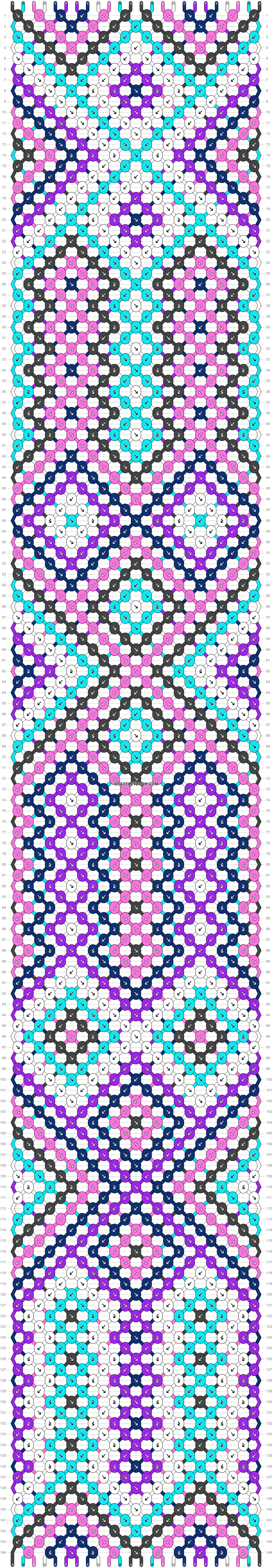 Normal pattern #27234 pattern