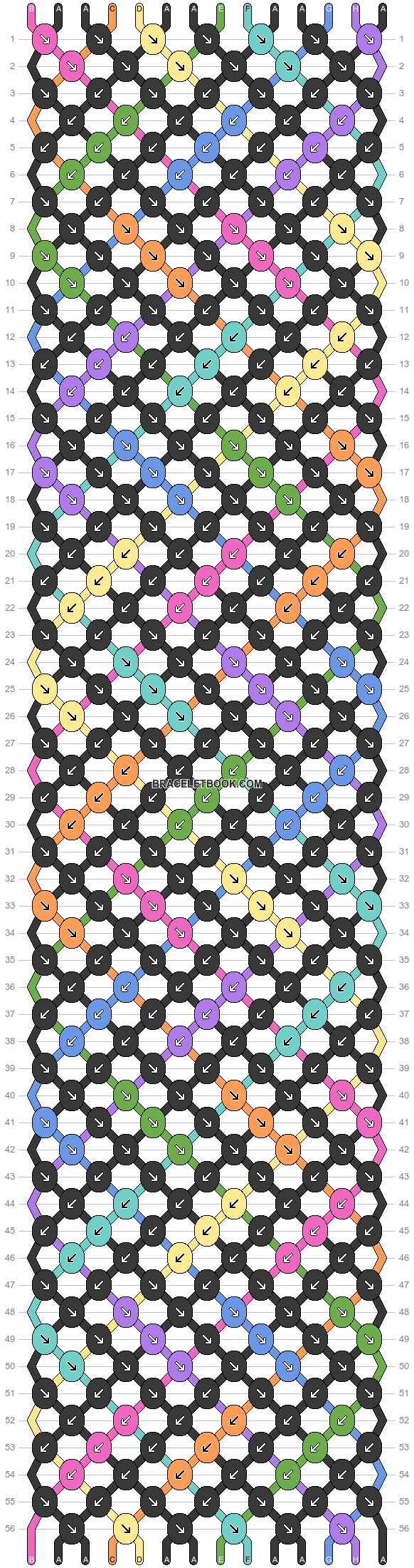 Normal pattern #27293 pattern