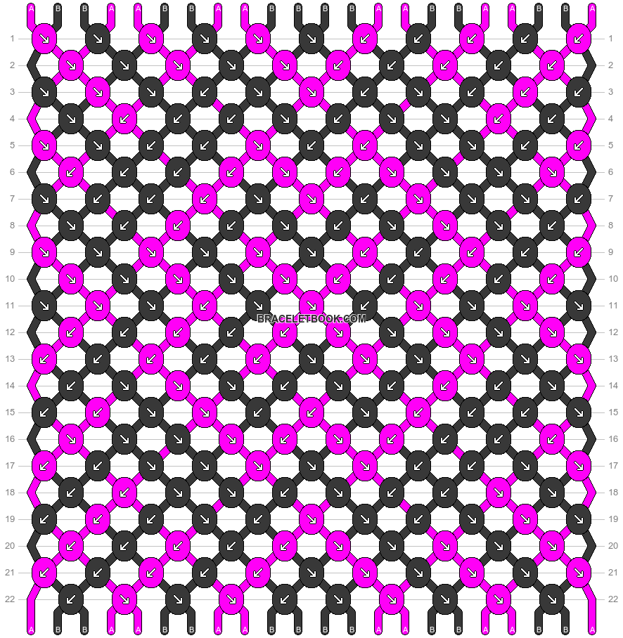 Normal pattern #27304 pattern