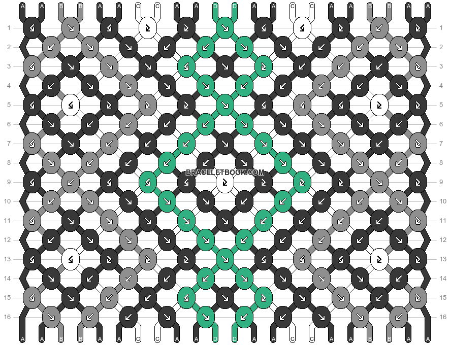 Normal pattern #27367 pattern