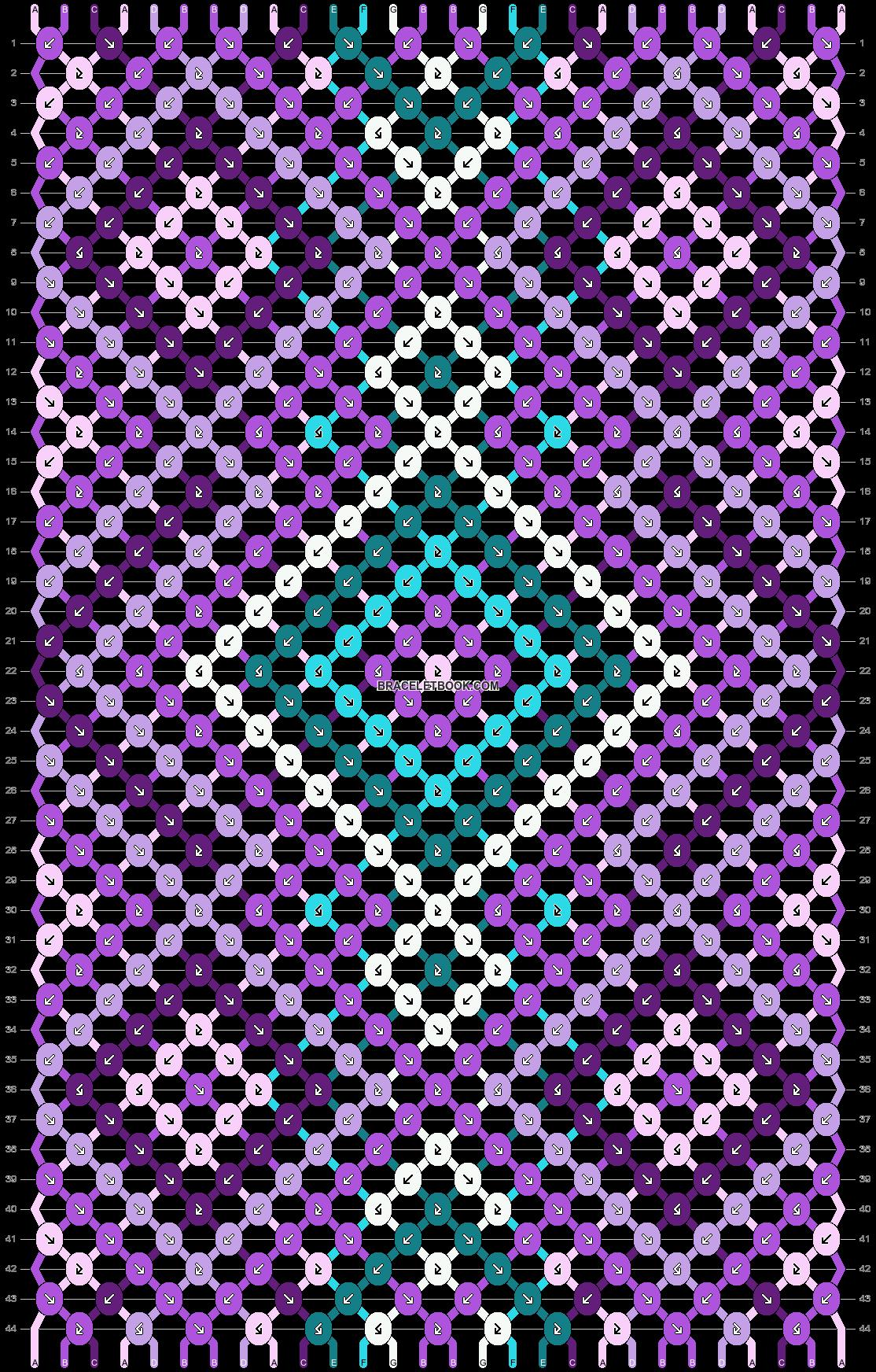 Normal pattern #27382 pattern