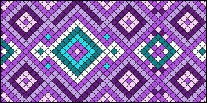 Normal pattern #27382