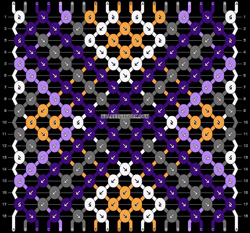 Normal pattern #27446 pattern