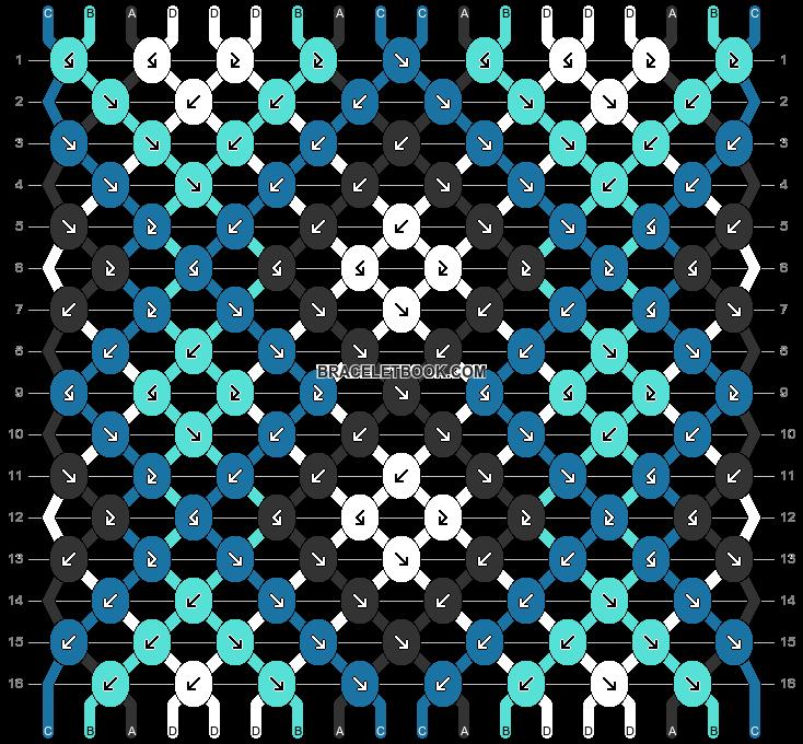 Normal pattern #27452 pattern