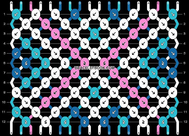 Normal pattern #27459 pattern