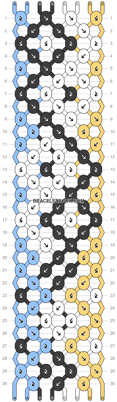 Normal pattern #27471 pattern