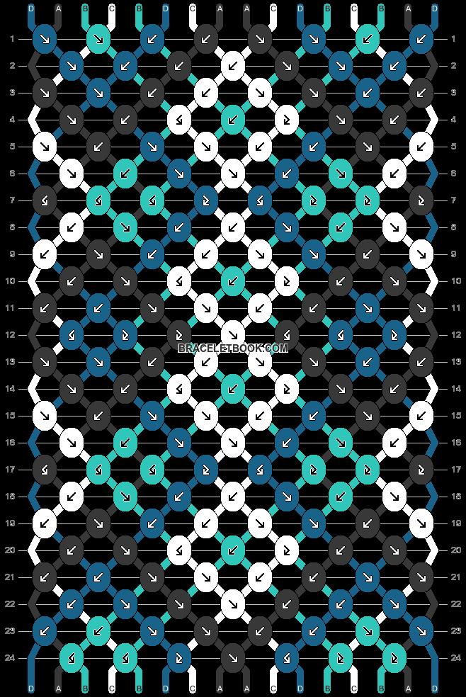 Normal pattern #27534 pattern