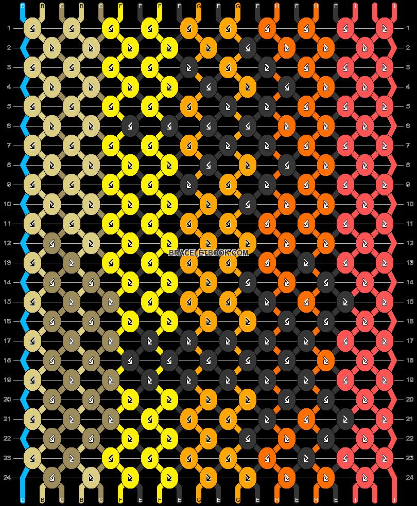 Normal pattern #27538 pattern