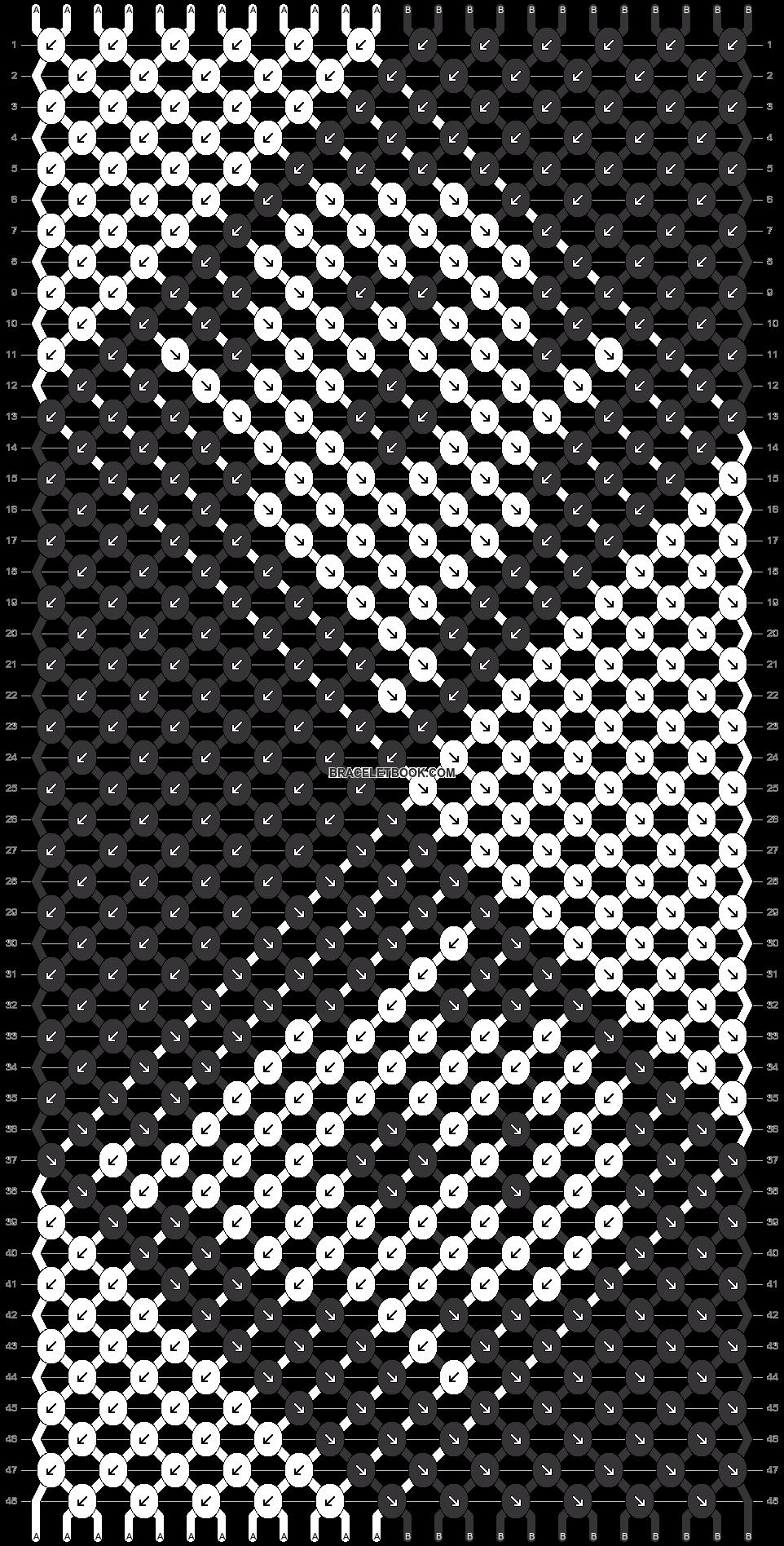 Normal pattern #27563 pattern