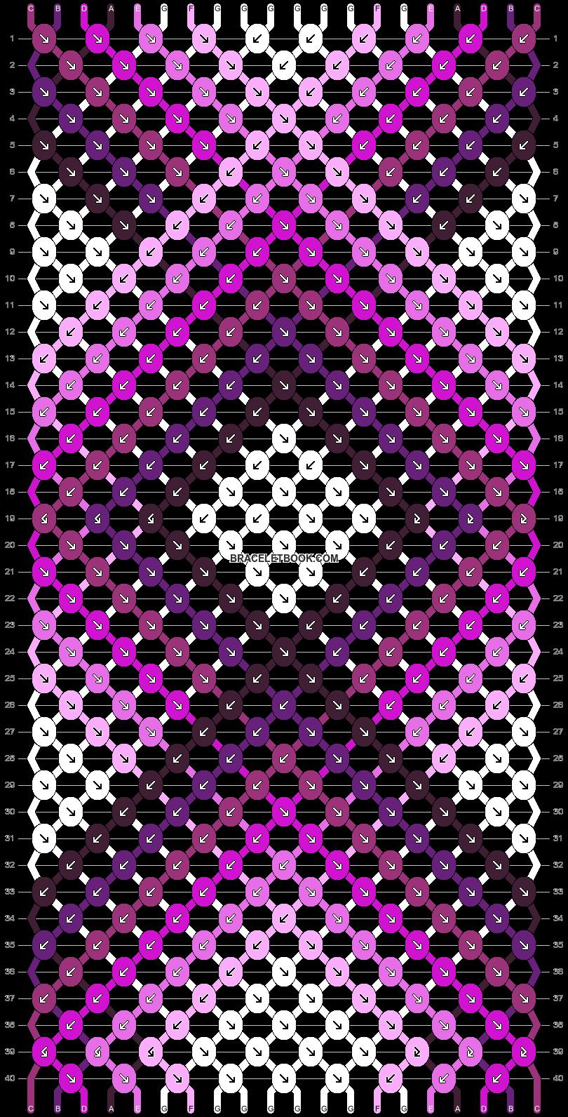 Normal pattern #27565 pattern