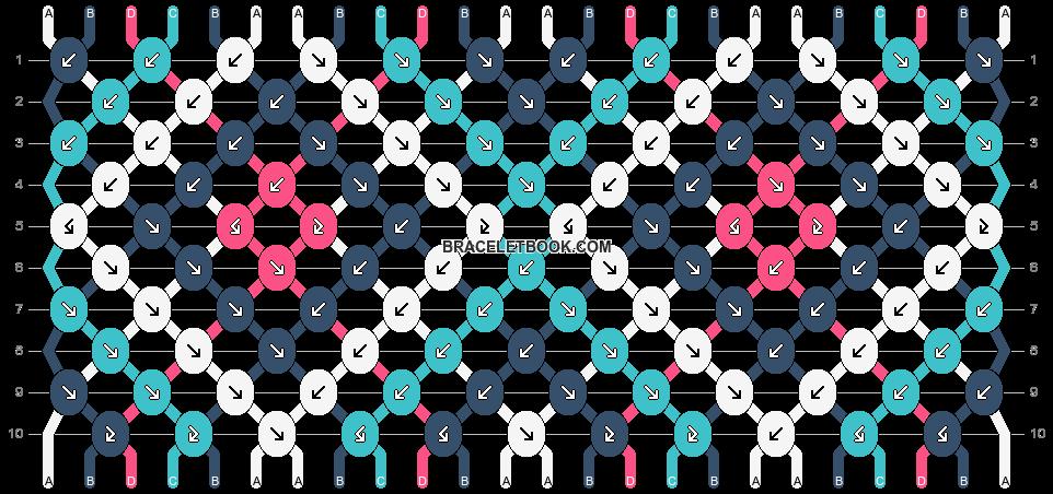 Normal pattern #27573 pattern
