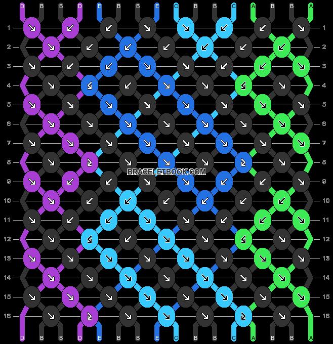 Normal pattern #27602 pattern