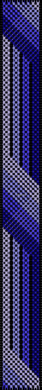 Normal pattern #27604 pattern