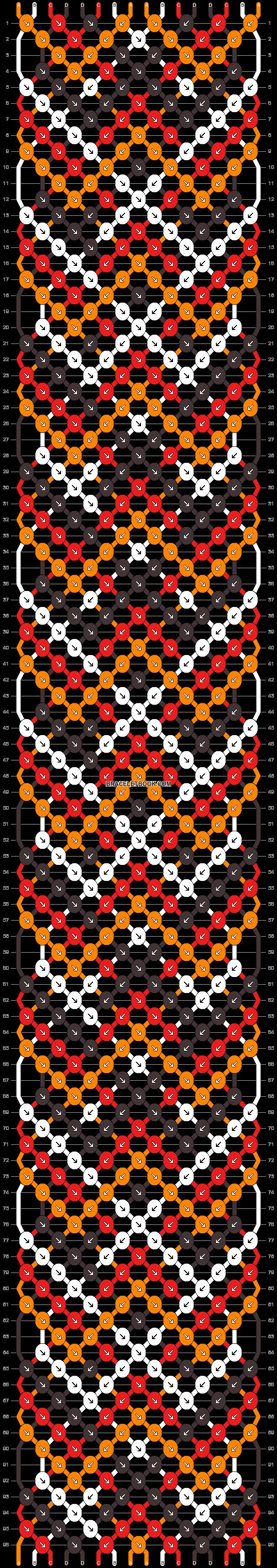 Normal pattern #27607 pattern