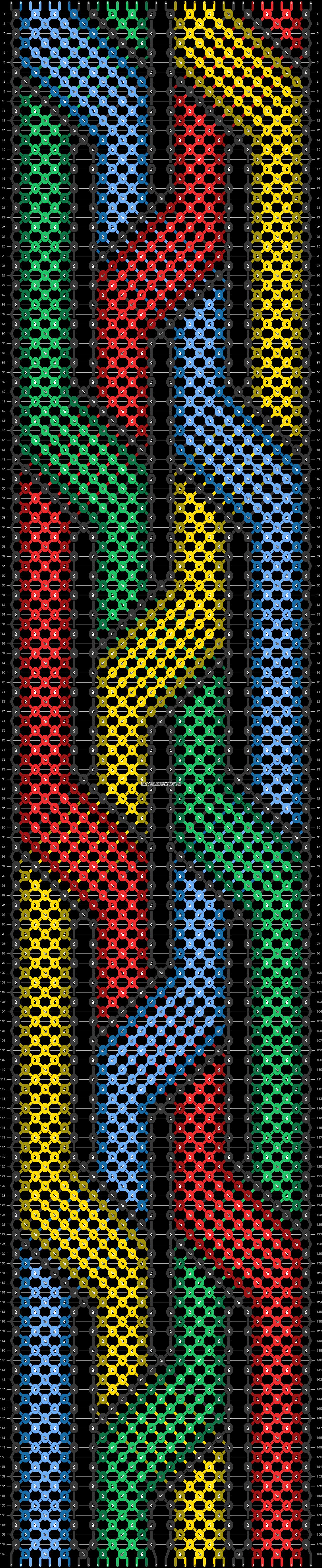 Normal pattern #27645 pattern