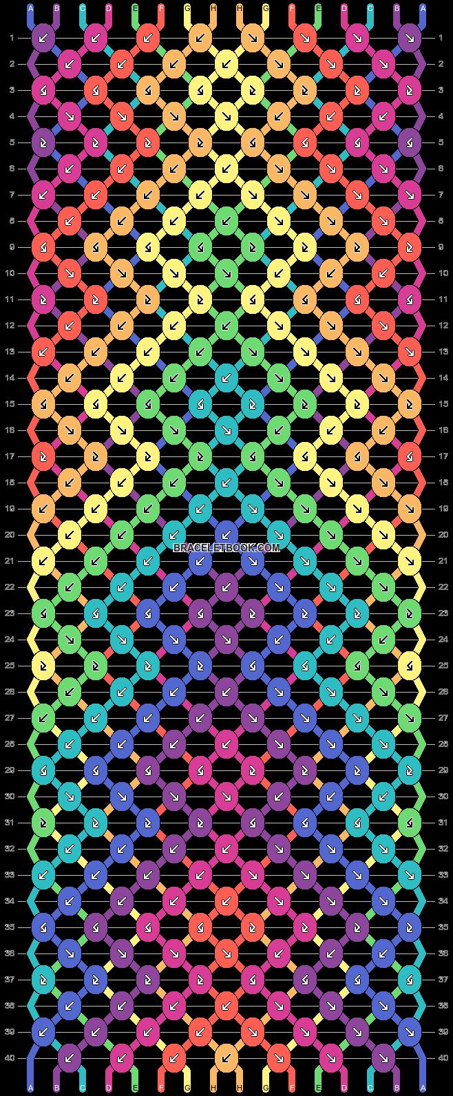 Normal pattern #27672 pattern