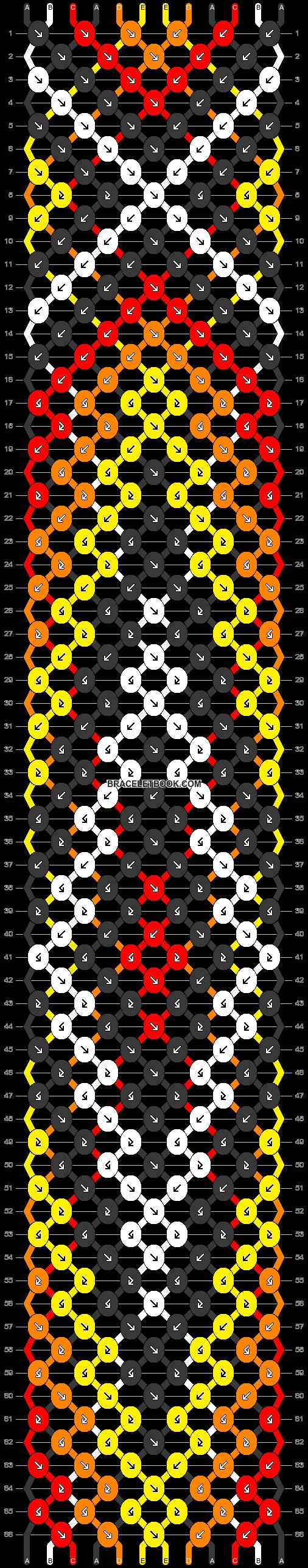 Normal pattern #27697 pattern