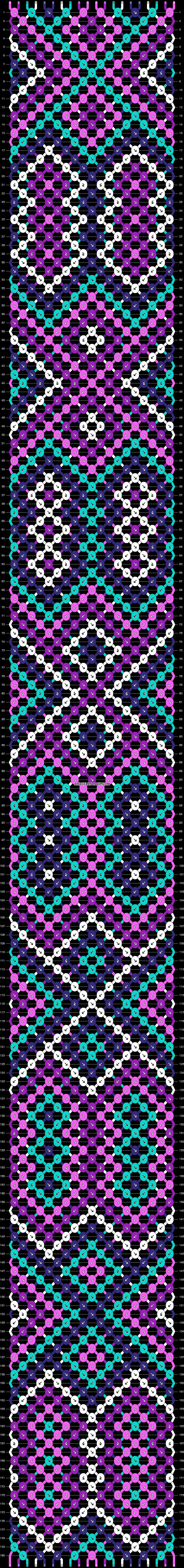 Normal pattern #27716 pattern