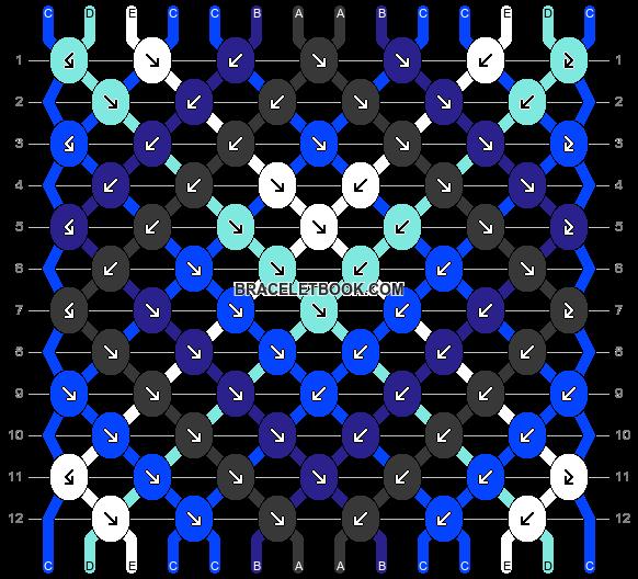 Normal pattern #27747 pattern