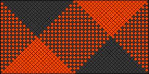 Normal pattern #27764