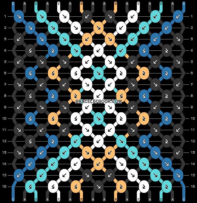 Normal pattern #27769 pattern