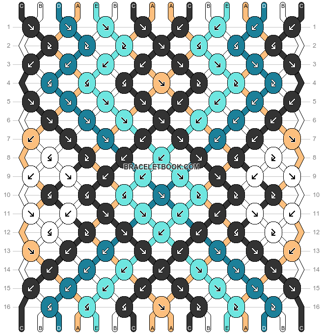 Normal pattern #27771 pattern