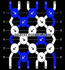 Normal pattern #27866 pattern