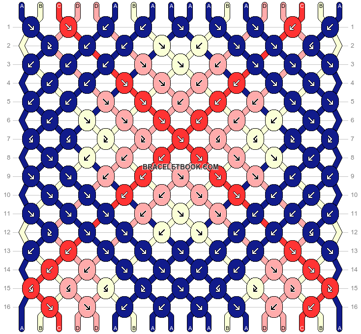 Normal pattern #27877 pattern