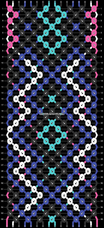 Normal pattern #27880 pattern