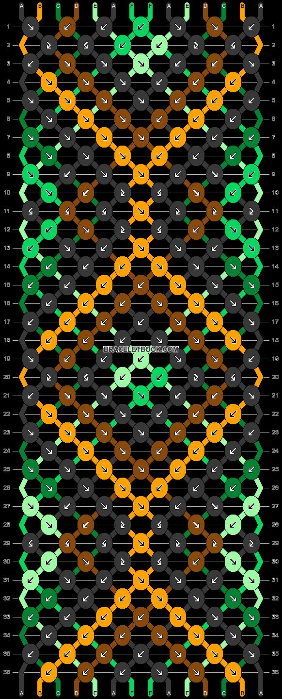 Normal pattern #27893 pattern