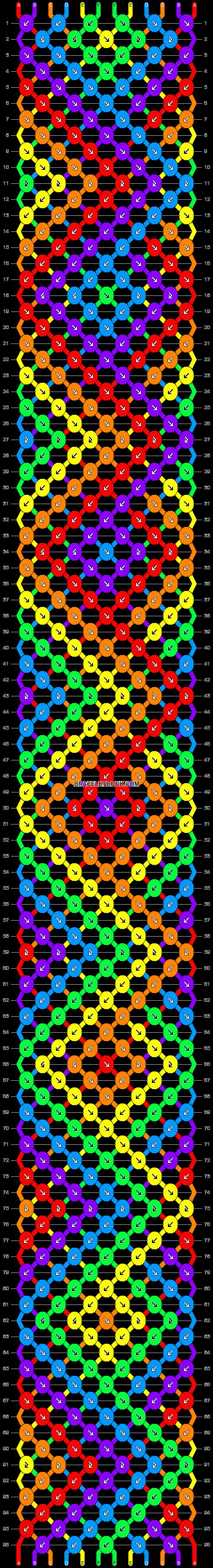 Normal pattern #27896 pattern