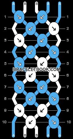 Normal pattern #27934 pattern