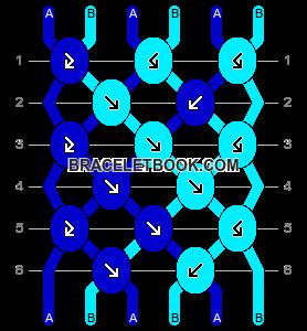 Normal pattern #27944 pattern