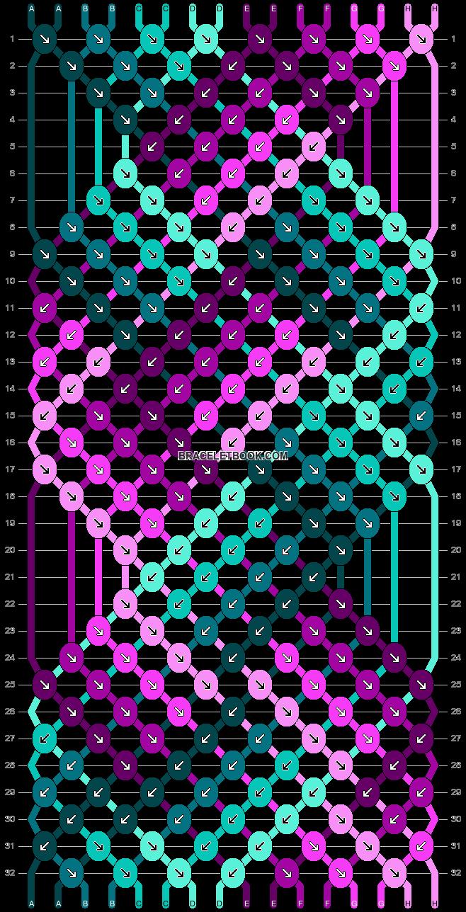 Normal pattern #27969 pattern