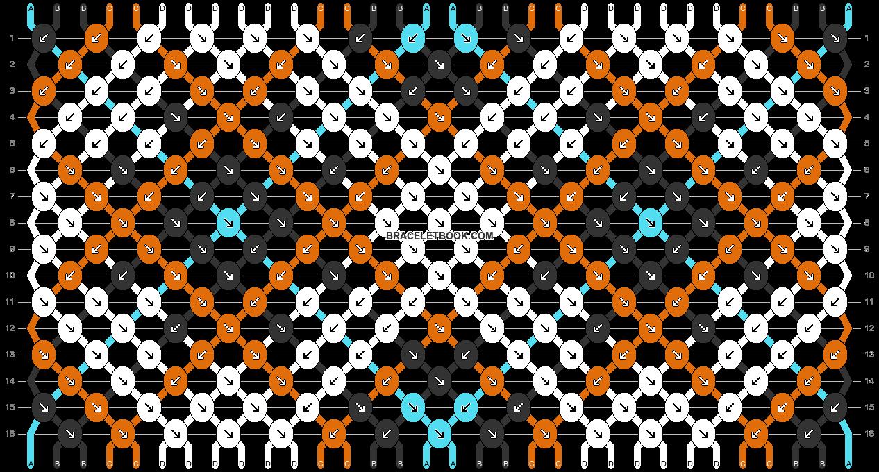 Normal pattern #28090 pattern