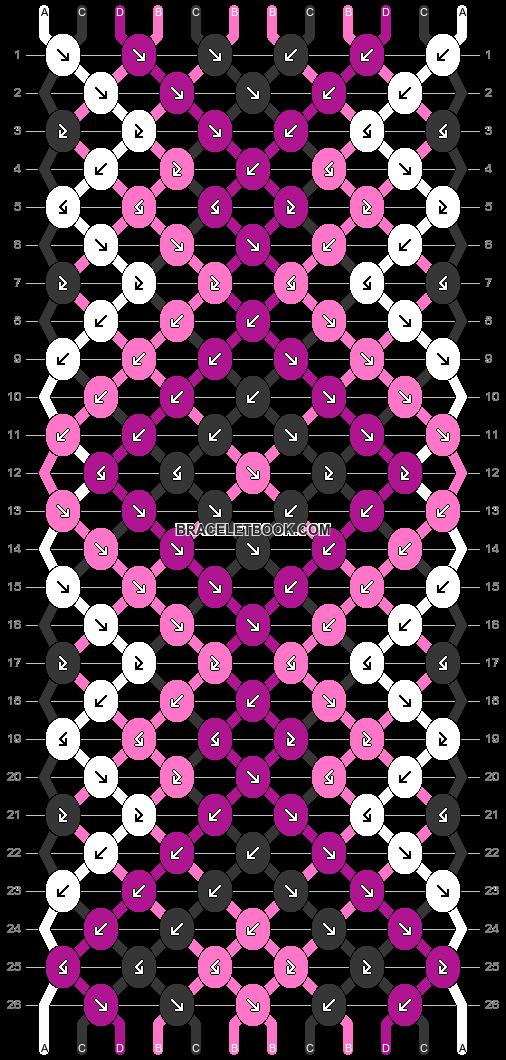 Normal pattern #28143 pattern