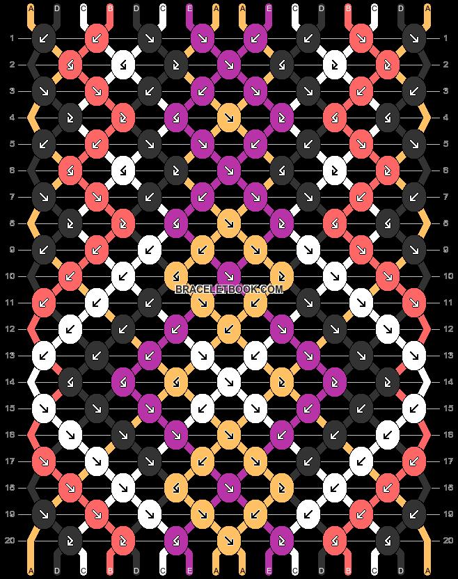 Normal pattern #28153 pattern