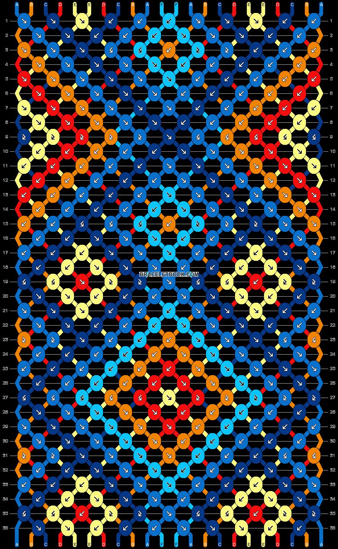 Normal pattern #28156 pattern