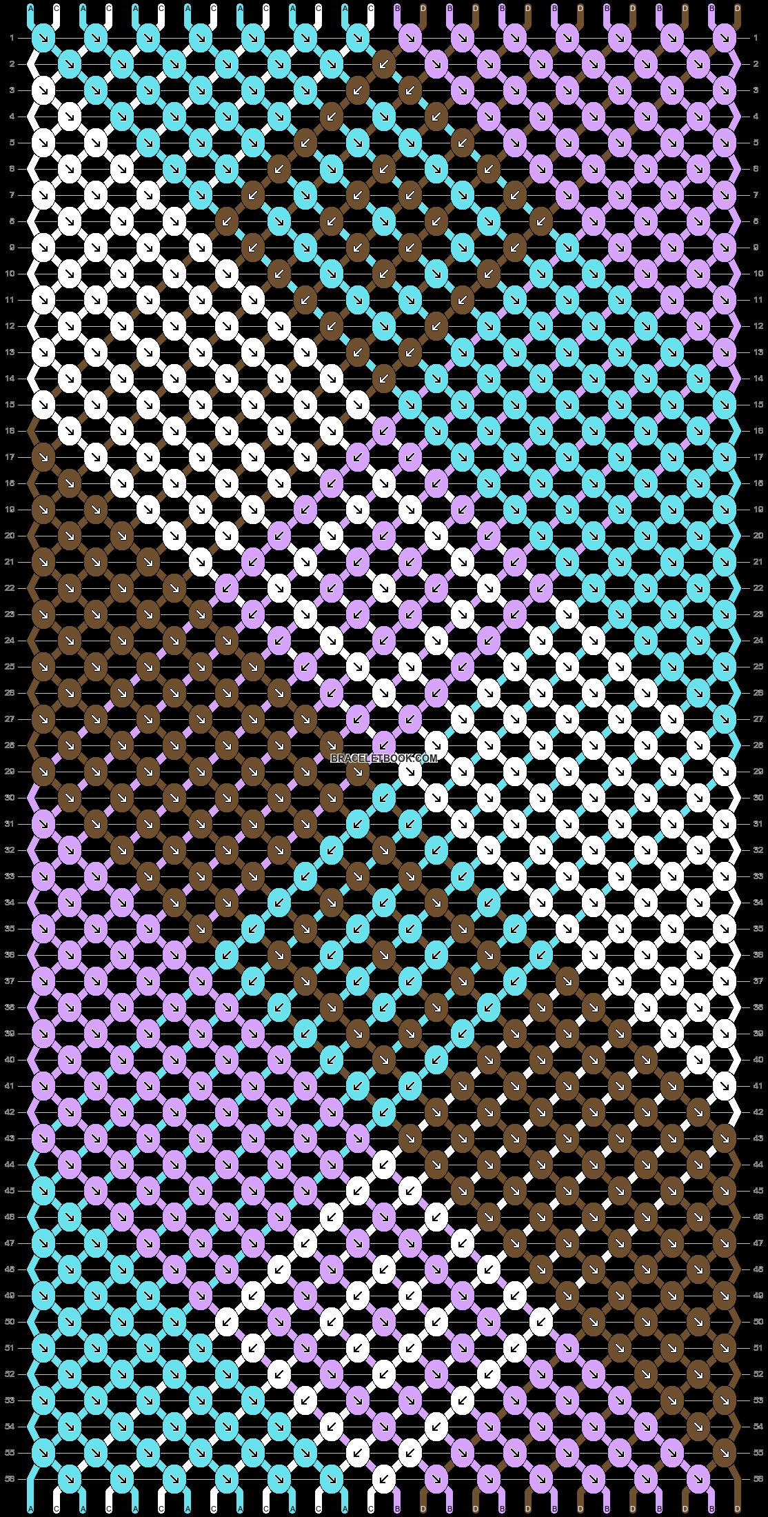 Normal pattern #28161 pattern