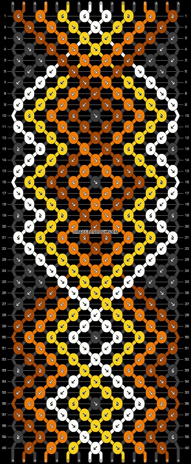 Normal pattern #28203 pattern