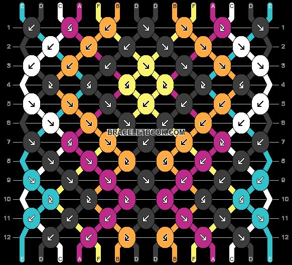 Normal pattern #28225 pattern