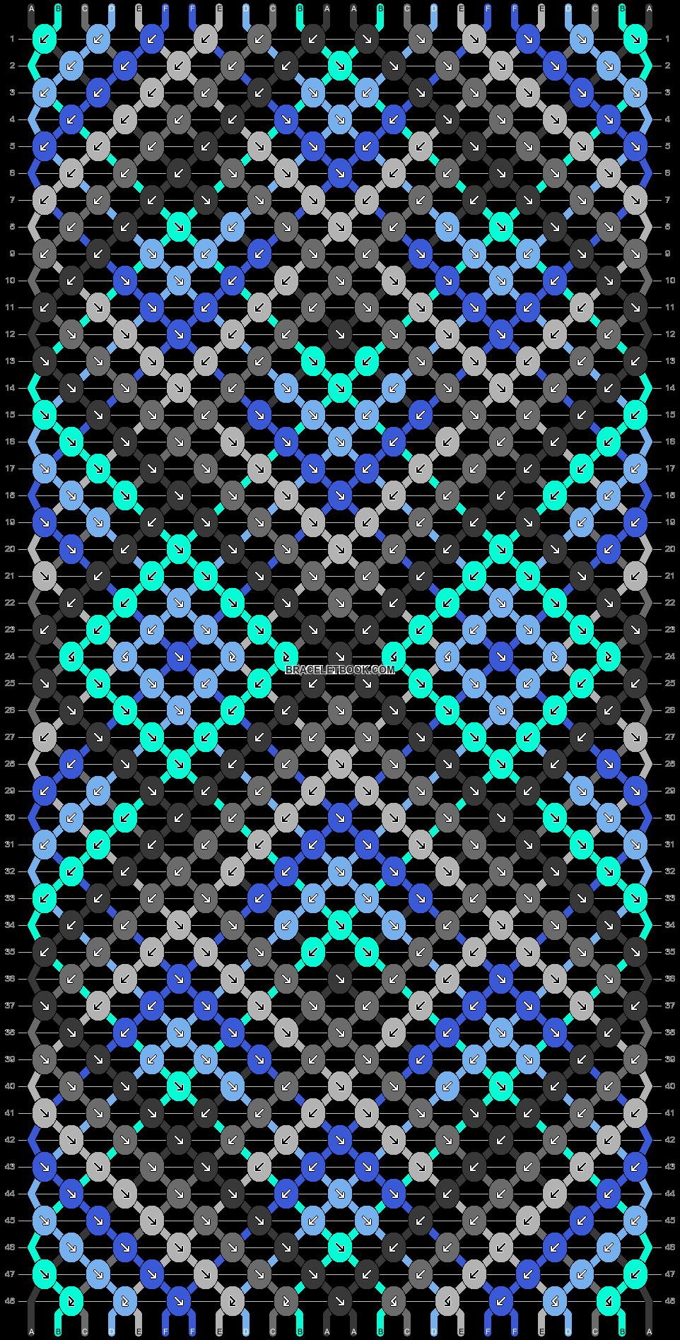 Normal pattern #28240 pattern