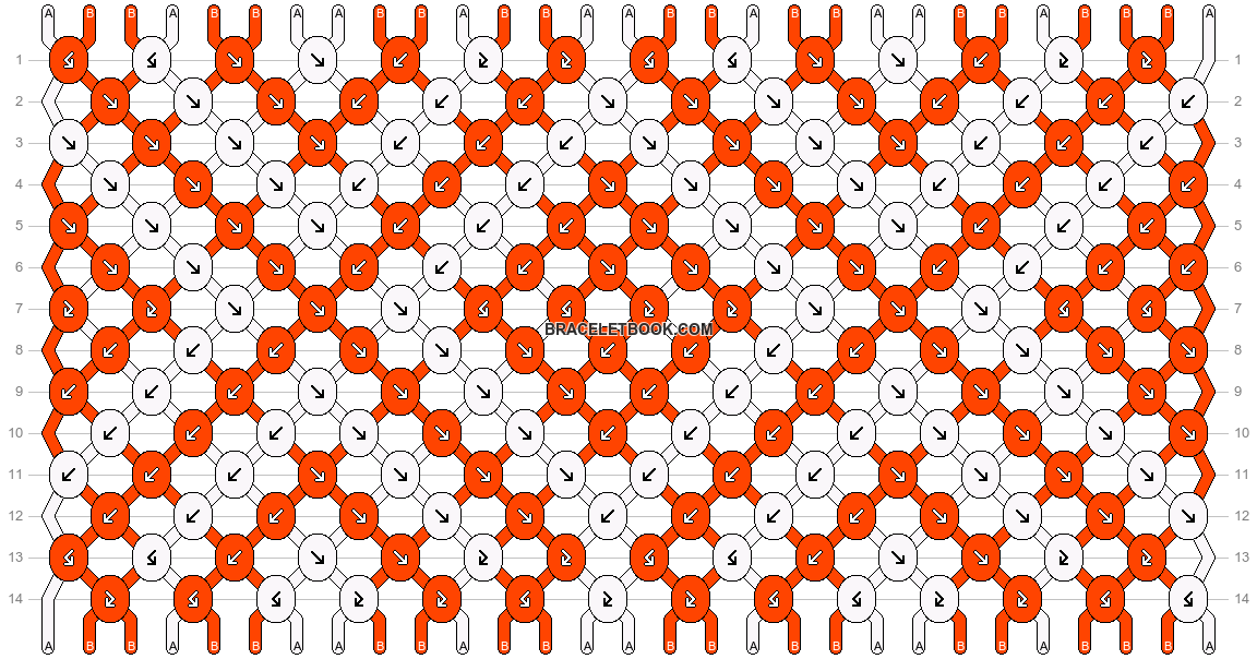Normal pattern #28254 pattern