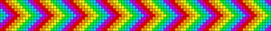 Alpha pattern #28275