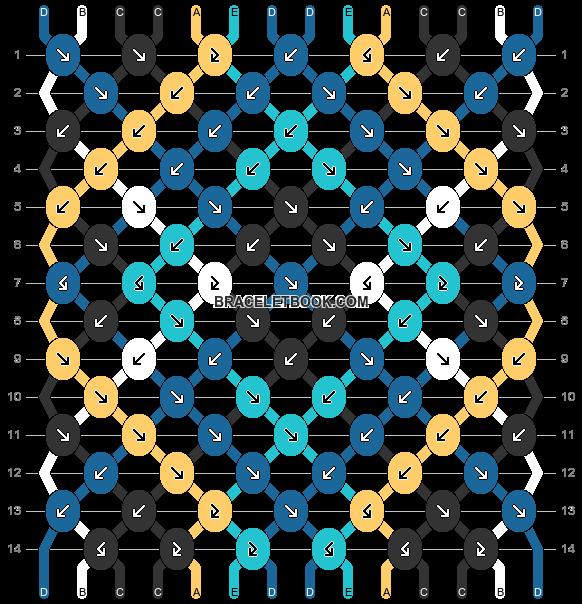 Normal pattern #28298 pattern