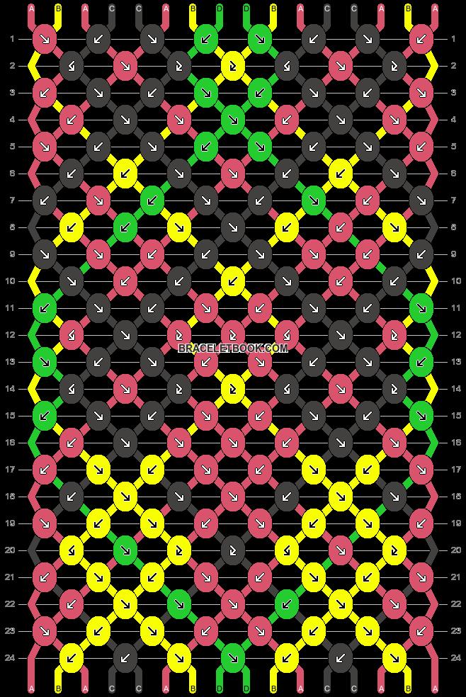 Normal pattern #28305 pattern