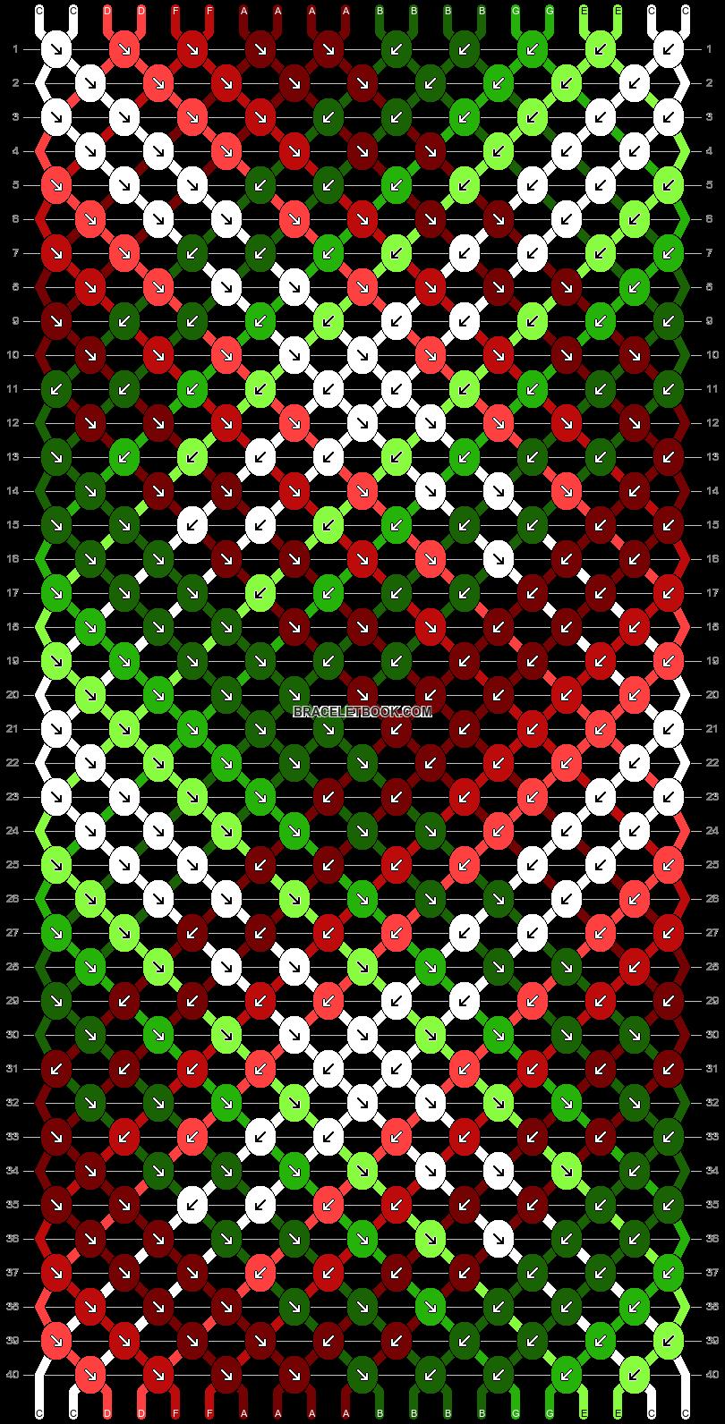 Normal pattern #28324 pattern