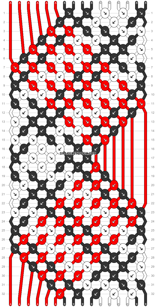Normal pattern #28334 pattern
