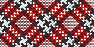 Normal pattern #28335