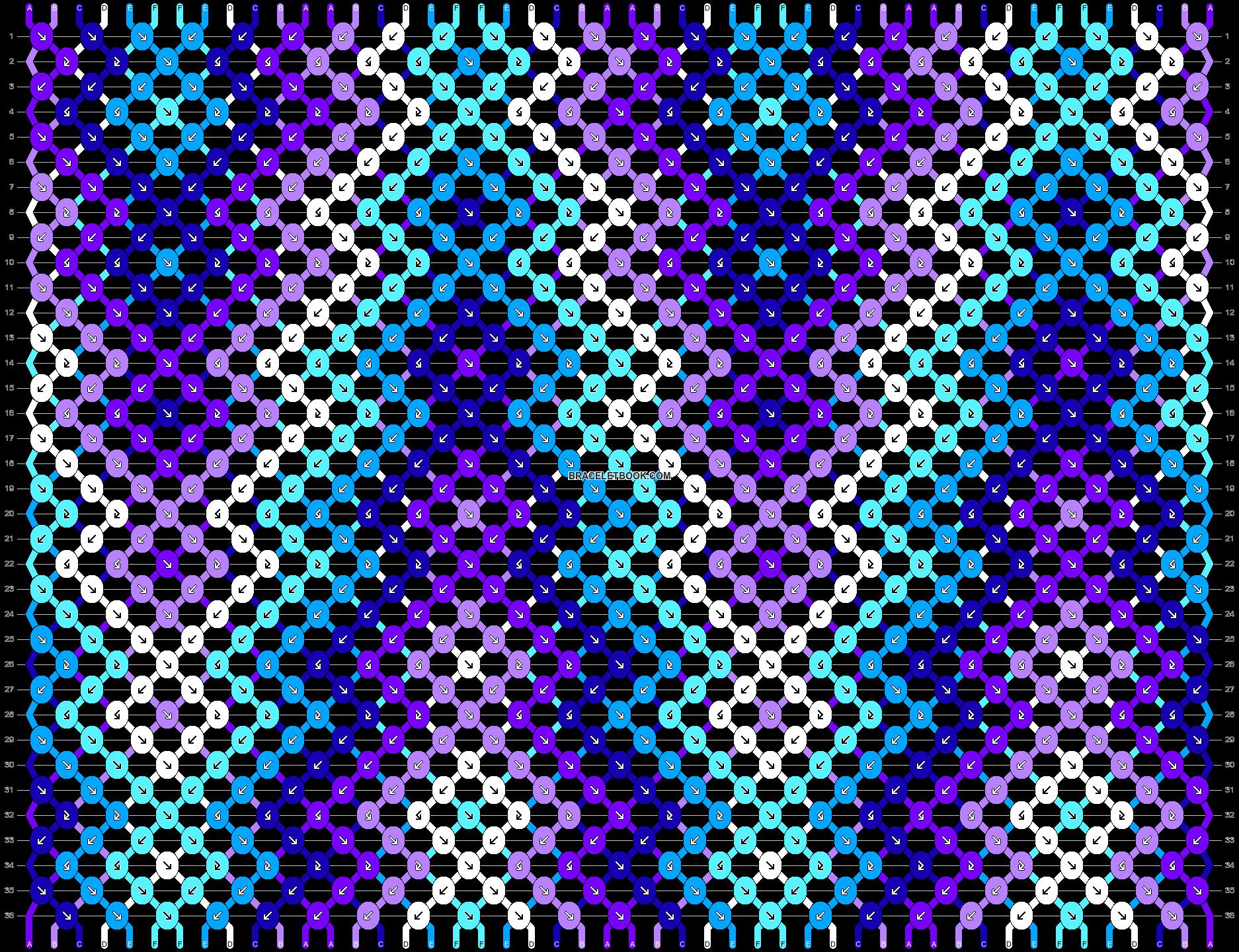 Normal pattern #28341 pattern